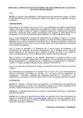 RM 375-2008-TR Norma Básica de Ergonomia.pdf