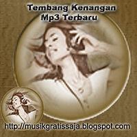 Desy Ratnasari - Mengapa.mp3