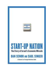 Start-up Nation(Quoc gia khoi nghiep).pdf