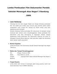 Contoh-Proposal-Acara.pdf