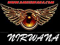 Om.Nirwana (Campursari) - Lungiting Asmoro - Maghoalena (www.omnirwana.com).mp3