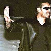 MERE DIL VICH BY ASIM AZHAR THE FLOOR LIVE (FOLLOW XTRADEVICE-SOUNDCLOUD).mp3