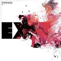 stateless3.jpg