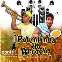 Polentinha Do Arrocha - 06 MAMAE PASSO ACUCAR EM MIM POLENTINHA DO ARROCHA 2013 POLENTINHA DO ARROCHA 2013 POLENTINHA DO ARR.mp3