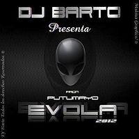 2-05 030 Amor de Antes Remix 2013 (30) - DJ Barto.mp3