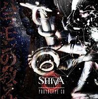 SHIVA - 02 Rasenka.mp3