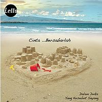 03 - Letto - Yang Kusebut Sayang.mp3