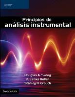 Principios.de.analisis.instrumental.Skoog.6ªEd..pdf
