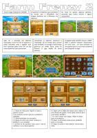 farm frenzy2.pdf
