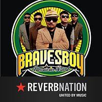 bravesboy_bravesboy-kamu-seperti-jogja-album2012.mp3