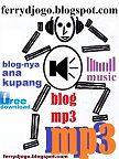 Wanted Gokil - Cukup Sudah.mp3