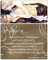 ~Se-Busca~047.jpg