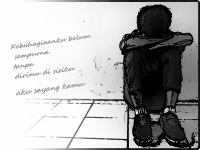 last child - deary depresiku.mp3