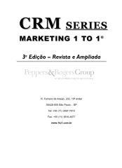 Marketing_1to1.pdf
