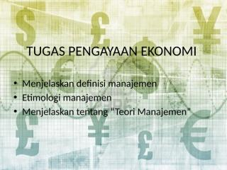 definisi manajemen - arief adi.pptx
