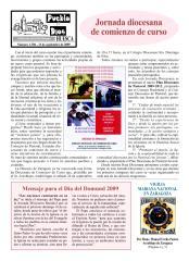 20090913.pdf