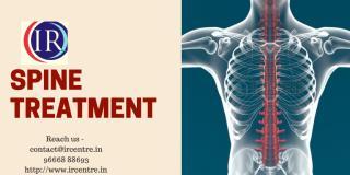 Spine treatment.pdf