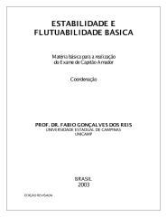 ESTABILIDADE_E_FLUTUABILIDADE_BASICA(1).pdf