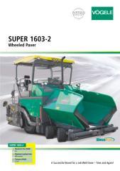 Super 1603-2.pdf