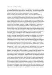 A Conversão de um Bispo Católico.pdf