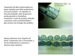 Tratamento de NC de Embalagens.pdf