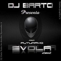 2-03 028 Reggaeton Remix 2013 (28) - DJ Barto.mp3
