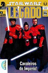 Star Wars - Legado 06 (DCP-Lemuria-RnCBR).cbr