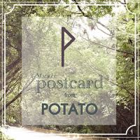 080.Potato-POSTCARD.mp3