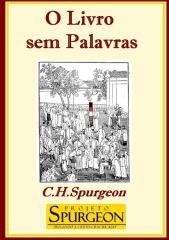 O Livro Sem Palavras.pdf