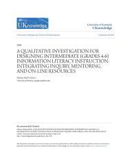 A QUALITATIVE INVESTIGATION FOR DESIGNING INTERMEDIATE (GRADES 4-.pdf