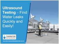 Ultrasound Testing for Water Leak Detection in UK.pdf