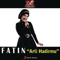 Fatin - Arti Hadirmu (X Factor Indonesia).mp3