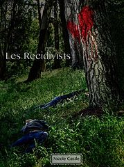 Les Recidivists-nc_69books.epub