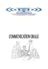 Cours communication ofppt.pdf
