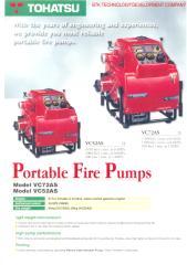 V52AS-V72AS.pdf