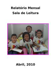 Relatório da Sala da Leitura de Abril-2010.doc