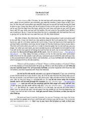 1977.12.19 - The Word of God.pdf