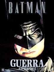 Batman - Guerra ao Crime.cbr