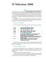 Matemática - Ensino Médio - volume 1.pdf