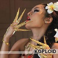 Siti Badriah - Jakarta Hongkong.mp3