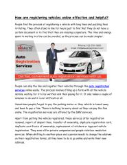 Auto Registration Services.pdf
