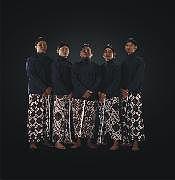 Jogja-Hip-Hop-Foundation-Jogja-Istimewa.mp3