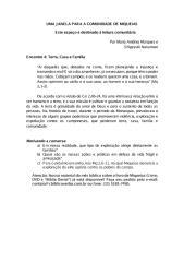 Uma Janela Para a Comunidade de Miqueias [Encontro 4].pdf
