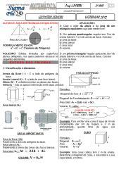 geometria espacial-compacto.pdf