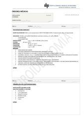 ÓRDENES TIROIDECTOMIA..pdf