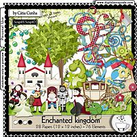 Enchanted Kingdom.jpg