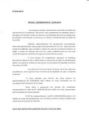 claudio.pdf
