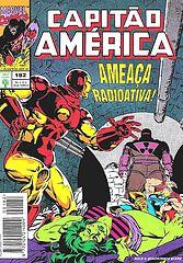 Capitão América - Abril # 182.cbr