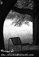 موسيقى هادئة وحزينة.mp3