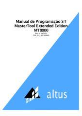 Manual MasterToolXE.pdf